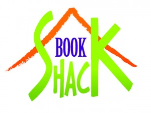 logo_book shack